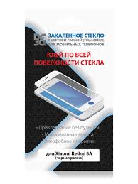 "<b>Закаленное стекло</b> ""Xiaomi Redmi 8/R"" <b>DF</b> . 9924070 в интернет ..."