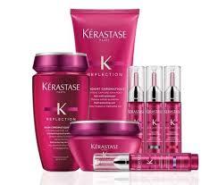 Купить <b>Kerastase Reflection</b> Chromatique- средства для ...