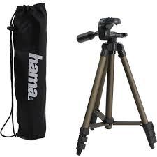 <b>Штатив Hama Star 05</b> (04105) — купить, цена и характеристики ...