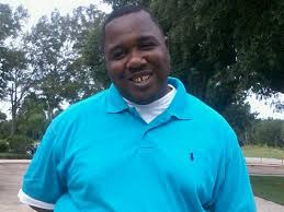 Image result for images of alton sterling