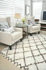 1000 ideas about accent chairs on pinterest accent tables furniture and ceilings bandero office desk 100