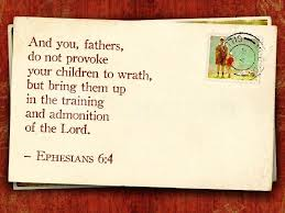 Happy Fathers Day Bible Quotes | Fathers Day Quotes, Happy Fathers ...