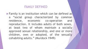 haralambos definition of a family sociology themes and perspectives th michael haralambos robin reference com definition of the family the family