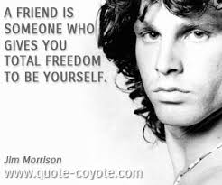 Jim Morrison quotes - Quote Coyote via Relatably.com