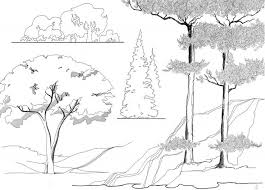 img_100_mid.jpg (1200×860)   Architecture <b>collage</b>, <b>Landscape</b> ...