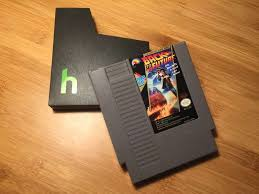 Stick a Raspberry Pi into a Nintendo cartridge for some <b>retro DIY</b> fun ...