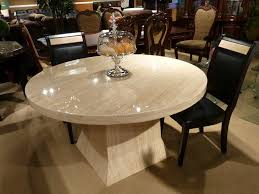 round white marble dining table: marble dining table dsko marble dining table dsko marble dining table dsko