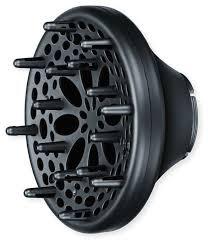 Купить <b>Фен Beurer HC</b> 55 черный/золотистый по низкой цене с ...