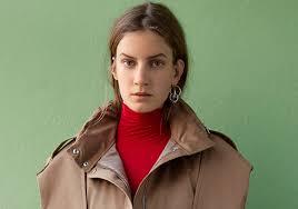 <b>Elegant Women's</b> Clothing: <b>New Arrivals</b> | Sportmax