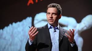 damon horowitz we need a moral operating system talk sam harris