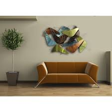 Wall Art Sets For Living Room Living Room Wall Art Sets Extra Large Wall Art Extra Large Wall