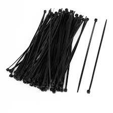 New <b>3mm X</b> 60mm 3*60mm Nylon cable ties <b>1000pcs</b> Other ...