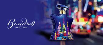 <b>Bond No</b>. <b>9</b> Parfum - Home | Facebook