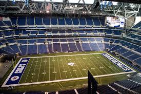 Jacksonville Jaguars Tickets & Schedule | SeatGeek