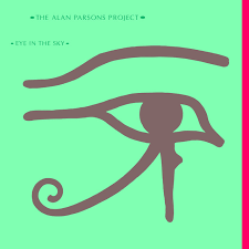 Eye In The <b>Sky</b> (<b>Expanded</b> Edition) by The Alan Parsons Project on ...