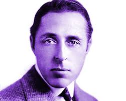 Image result for find d w griffith film photos