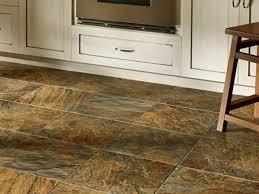 kitchen floor laminate tiles images picture: authentic wood details sp grand canyon blue sxjpgrendhgtvcom authentic wood details