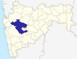 Distretto di Ahmednagar