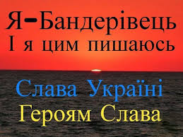 Яценюк распорядился обеспечить жильем семьи погибших в ходе АТО силовиков - Цензор.НЕТ 1916