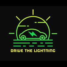 Drive The Lightning - The Electric Car Drivers Podcast