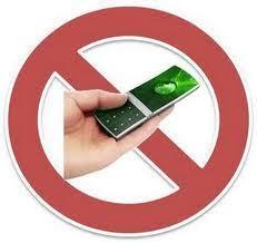 Hasil carian imej untuk no handphone
