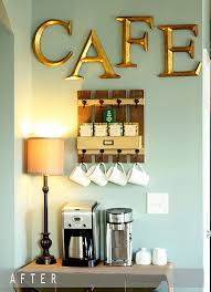 coffee barso dang cute change to be tea and hot chocolate and attractive coffee bar home 4