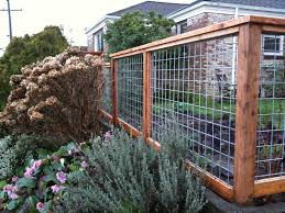 backyard fence ideas design garden fence designs home design architecture