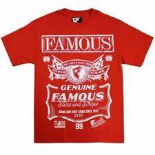 <b>Famous</b> Stars & Straps одежда для мужчин - огромный выбор по ...