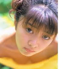 Featured topics: Miho Yabe. Posted by: CindyCelebs - 8eo5cqhu05zuoecz
