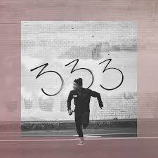 <b>STRENGTH</b> IN NUMB333RS by <b>FEVER 333</b> on Spotify