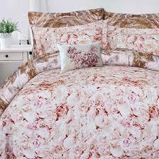 Купить <b>комплект постельного белья</b> 2*2,2 (евро) MONA LIZA