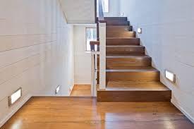 view in gallery basement stairway lighting