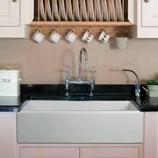 randolph morris 36 x 18 fireclay apron farmhouse sink apron kitchen sink
