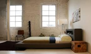 modish pendant bedroom lights on white ceiling over modern white modern bedroom pendant lighting with resolution bedroom pendant lighting