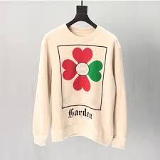 Chinese Sweater Shirt For <b>Men</b> Supply