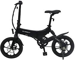 <b>ONEBOT S6</b> E-Bike Upgraded <b>Electric</b> Bikes For Adults, Foldable e ...