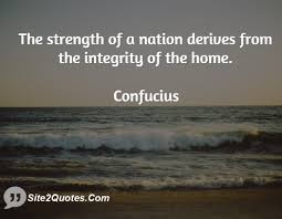Image result for strength of nation images quotes