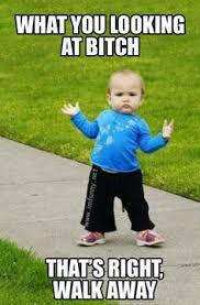 Funny Kid Memes on Pinterest | Clean Funny Memes, Kid Memes and ... via Relatably.com