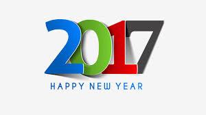 Resultado de imagen de happy new year 2017