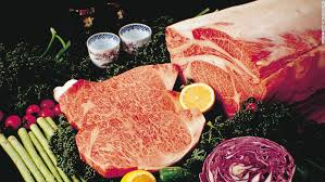 Wagyu: Your guide to Japan