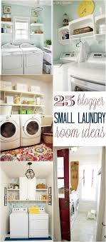 Narrow Laundry Room Ideas 25 Small Laundry Room Ideas Home Stories A To Z
