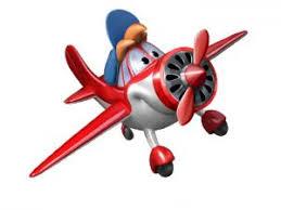 <b>Радиоуправляемые самолеты</b> для детей