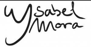 Товары бренда <b>Ysabel Mora</b>. Купить оптом