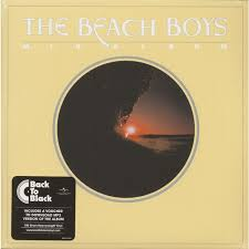 <b>Beach Boys</b> - <b>Keepin</b> The Summer Alive | fondim27.ru