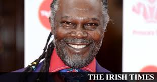 Story of <b>Levi Roots</b> of <b>Reggae Reggae</b> sauce fame to be made into ...