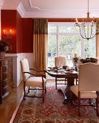 living room carolina design associates: cc traditional dining room charlotte by carolina design associates llc love