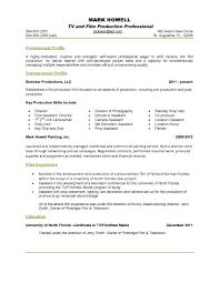 skills set resume skills skill examples is a mark howell cover letter cover letter skills set resume skills skill examples is a mark howellexample of skills based resume