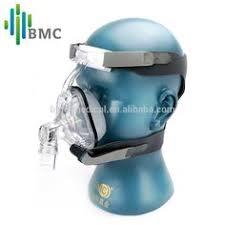 2016 Professional <b>Dual</b>-head Health Care <b>Electric Massage</b> ...