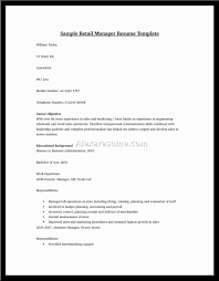 examples of resumes food industry job recruiting san antonio tx other food industry job recruiting san antonio tx food industry job regarding professional job search