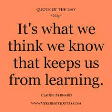 Quotes on Education on Pinterest | Education quotes, Education and ... via Relatably.com
